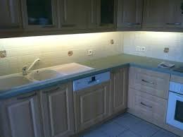 eclairage meuble de cuisine clairage cuisine sous meuble haut le meuble cuisine eclairage