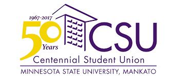 fiftieth anniversary 50th anniversary centennial student union centennial student