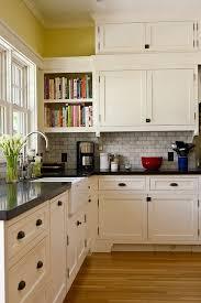 19 best my dream kitchen images on pinterest dream kitchens 101 awesome craftsman kitchen design ideas 30