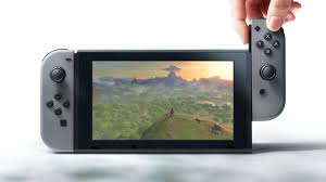 Sites Like Thinkgeek by Nintendo Switch Consoles In Stock At Thinkgeek Right Now Gamespot