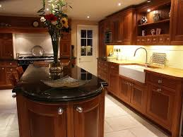 kitchen cabinet paint finishes kitchens traditional wonderful white painted finish cabinets