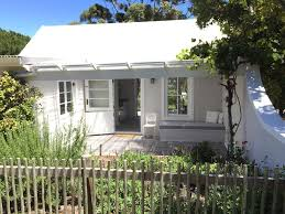 owl cottage hout bay south africa booking com