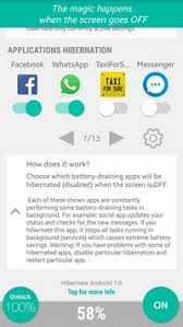 hibernate apk hibernate my android root apk free tools app for