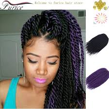pretwisted crochet braids hair aliexpress com buy top quality havana mambo twist crochet