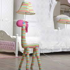 Floor Lamp Bedroom Online Get Cheap Kids Floor Lamps Aliexpress Com Alibaba Group