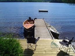 Cottage Rental Ottawa by Best 25 Muskoka Cottage Rentals Ideas On Pinterest Muskoka