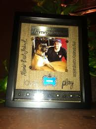 in loving memory dog tags 25 best dog images on pet memorials dog memorial and