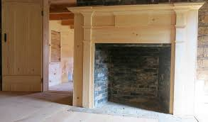 with wood burning fireplace ban what are the options silive com