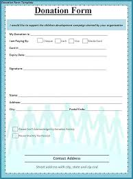 Clothing Donation Tax Deduction Worksheet Goodwill Donation Tracker