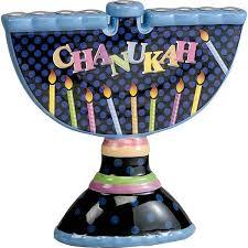childrens menorah festive childrens menorah