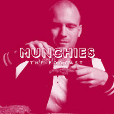 munchies the podcast an afternoon at ina garten u0027s house part