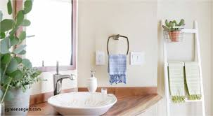 bathroom paint colours ideas painting bathrooms ideas 3greenangels