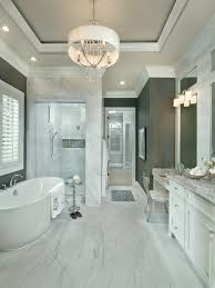 master bathroom designs 35 master bathroom ideas and pictures