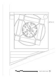 floor plan of mosque baitur rauf jame mosque arcspace com