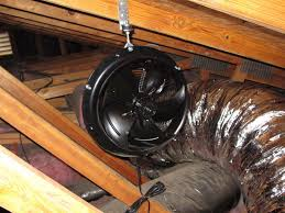 diy whole house fan centricair installation video www factoryfansdirect com