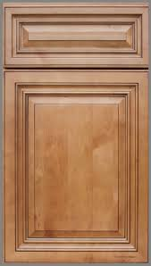 j u0026k cabinetry dealer discount kitchen u0026 bath cabinets phoenix
