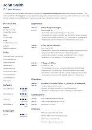 popular resume templates resume templates templates for resumes popular resume maker free