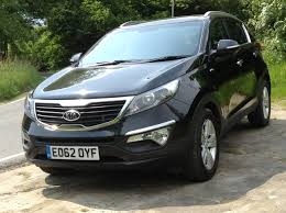 kia sportage 2 0 crdi kx 2 auto 1 owner sunroof now sold at