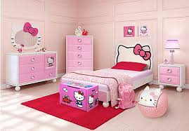 Bedroom Amazing Bunk Beds Furniture Lovely Rooms To Go Kids Twin - Rooms to go kids bedroom