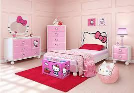 Bedroom Amazing Bunk Beds Furniture Lovely Rooms To Go Kids Twin - Rooms to go kids bedroom