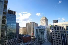 chambre a louer montreal centre ville chambre a louer montreal centre ville montral centre ville