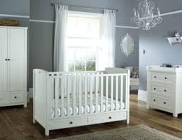 Baby Nursery Furniture Sets Sale Baby Room Furniture Set Awesome Baby Nursery Furniture Sets Baby
