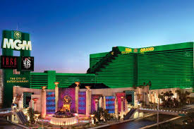 3 big f u0026b changes coming to the mgm grand eater vegas