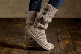 ugg cardy sale womens s cardy boot fashion by apparel search