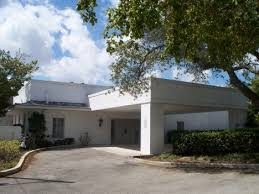funeral homes jacksonville fl looking grave 12 spooky scary abandoned funeral homes urbanist