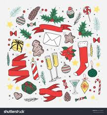 christmas christmas card ideas to draw ne wall awesome birthday
