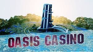 Casinos In The United States Map by Minecraft