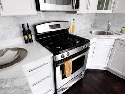 stove in kitchen island stove in kitchen interiors design