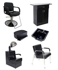 salon equipment packages u0026 package deals from buy rite beauty