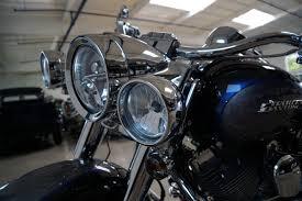 2008 harley davidson flhrse4 screamin u0027 eagle road king stock 198