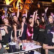 marquee nightclub u0026 dayclub 1471 photos u0026 2128 reviews dance