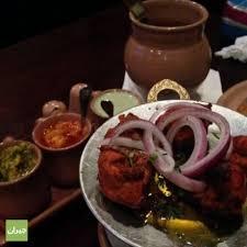 maharaja indian cuisine maharaja indian restaurant zamalek photos album jeeran cairo