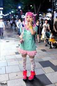 harajuku halloween costume 79 best tokio street style images on pinterest japanese street