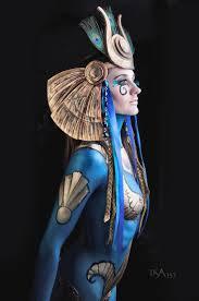 Wildfire Yoga Lexington Ky by 210 Best Bodyscapes Body Art Body Paint Arte En El Cuerpo