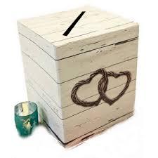 urne de mariage tirelire mariage romantica urne mariage baptême anniversaire