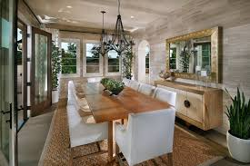 richmond american home gallery design center award winning interior design for model homes pdi