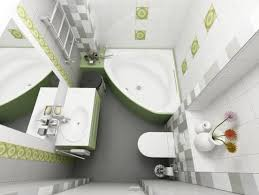 badezimmer mit eckbadewanne moderne badezimmergestaltung 30 ideen für kleine bäder