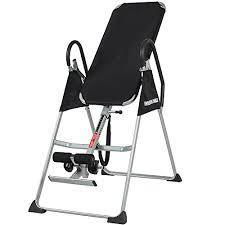 inversion table for sale near me sunny health fitness inversion table strongman pictures
