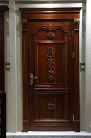 Door Design House Door Design Emeryn