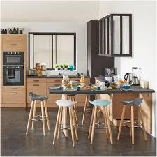 table haute avec tabouret pour cuisine table haute pour cuisine avec tabouret meilleur de table haute de