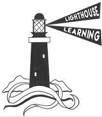 home page www lighthouselearningak com