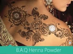 body art organic indigo henna fixative oil supplier henna