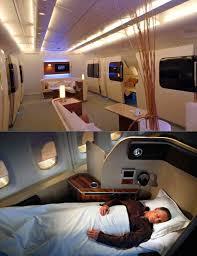 chambre privé le jet privé de luxe en 50 photos