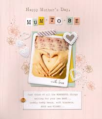 to be happy s day card cards kates