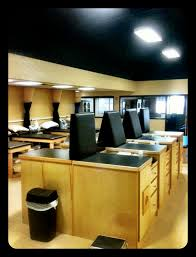 Athletic Training Tables Jim Citty Athletic Training Complex Everydayimhusm