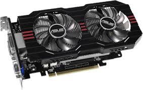 pubg 750 ti gtx750ti oc 2gd5 graphics cards asus usa